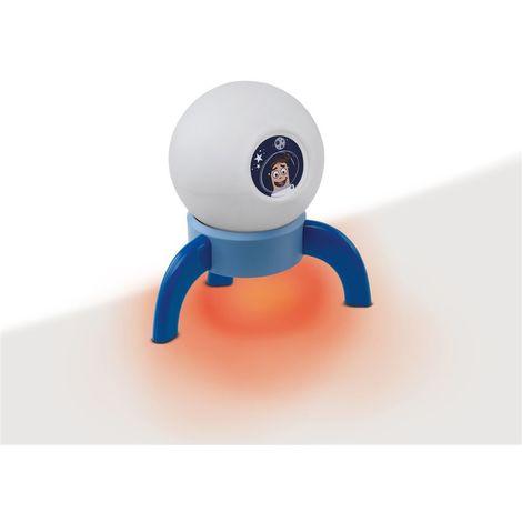 EGLO Children Table Lamp Desk Lamp Multi Colour Design Switch Led Light Kids