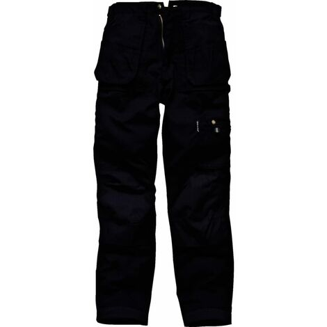 EH26800 Eisenhower Navy Trousers