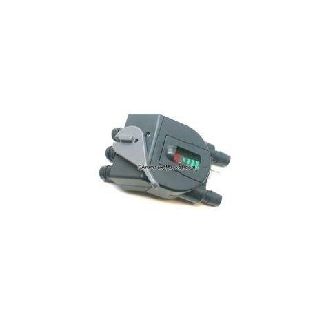 Eheim adaptateur pour 2080 / 2180 (7603078)