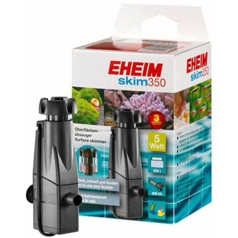 Eheim Skim 350 (3536220)