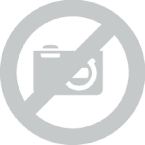Ehmann 5500x0100 Dimmer rotativo Adatto per lampadina: Lampadina LED, Lampadina alogena, Lampadina ad incandescenza