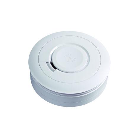 EI Electronic Ei650 Rauchwarnmelder EI650
