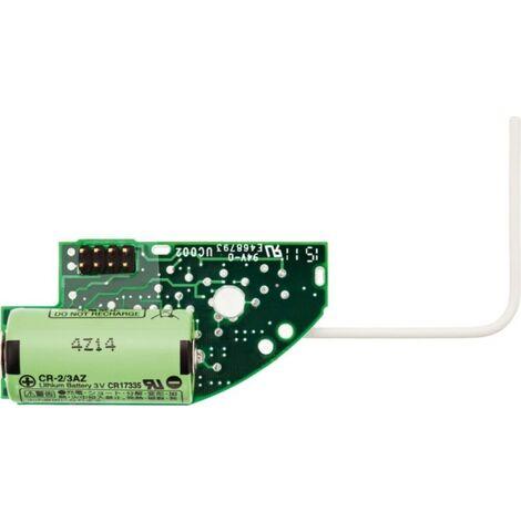 Ei Electronics Funkmodul Ei600MRF-3XD