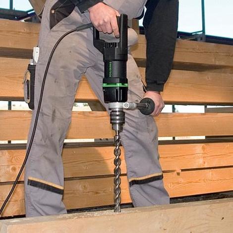 Eibenstock  Handbohrmaschine EHB 16//1.4  S R//L   0121E000