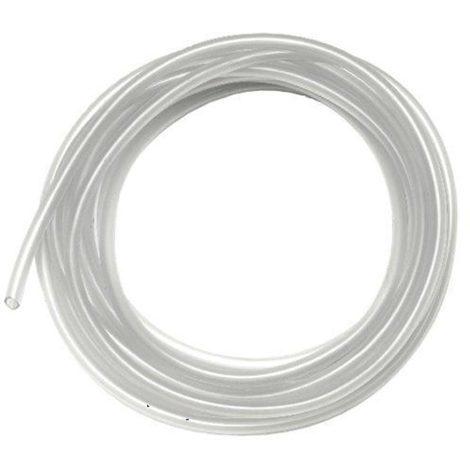 eid 50tc03   tube clair bobine 50m 6/9mm