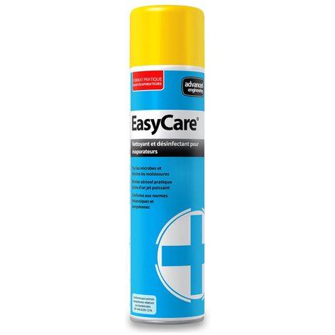 eid cb03 | aerosol nettoyant et desinfectant 600ml rincage