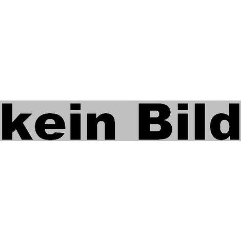 Eimer verzinkt konisch ø 33/32 cm mit Tragebügel Inhalt 15 Liter