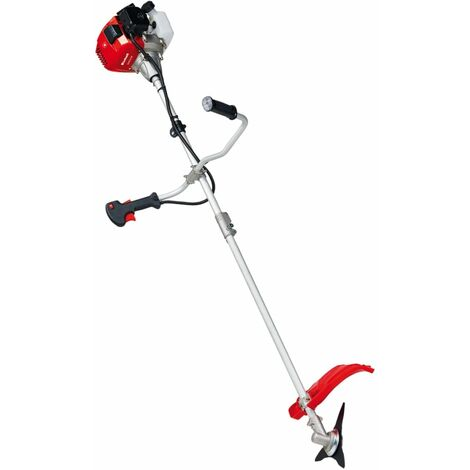 Einhell 2-in-1 Petrol Grass Trimmer GC-BC 52 I AS 1500 W 3436540