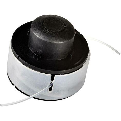 Mäh-Faden Einhell Ersatz-Fadenspule für GE-ET 5027