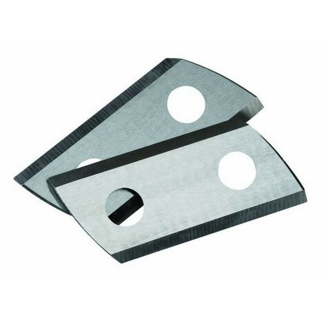 EINHELL 3405930 - Kit de cuchillas biotrituradora GH-KS 2440