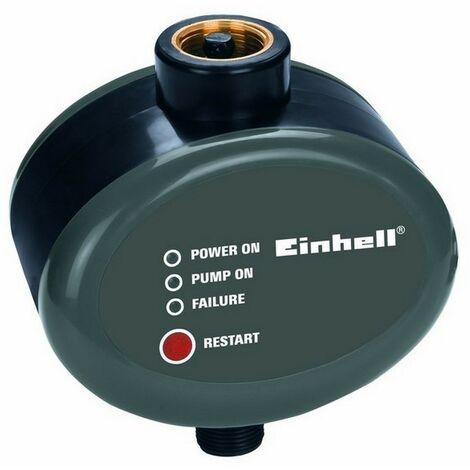 EINHELL 4174221 - EDS 1 interruptor de descarga electrónico