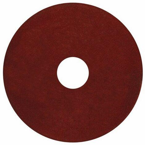 EINHELL 4500076 - Disco para afilador de cadenas 3,2 mm
