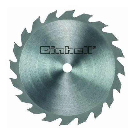 Einhell 4502046 Lame CT 200 x 16 mm