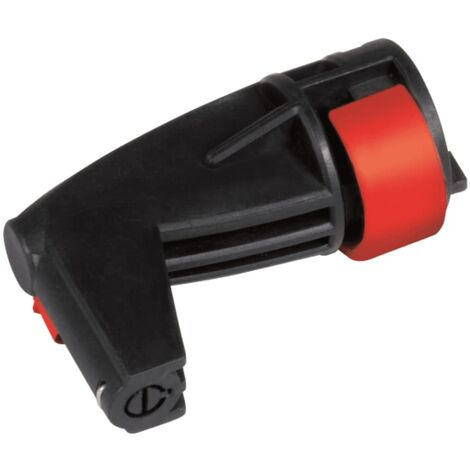Einhell Angle Joint HPAN 90 for High Pressure Cleaner