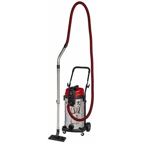 Einhell Aspirateur eau et poussière TE-VC 2340 SAC - 2342450