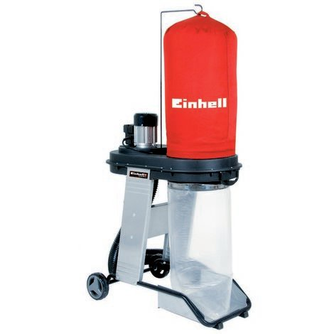 Einhell Aspirateur TE-VE 550 A - 4304155