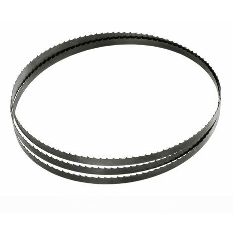 Einhell Bandsaw Blade 232x1.27 cm 4T 4506158