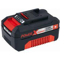 Einhell Batterie pour outil Li-Ion 18V 3Ah - Power X-change