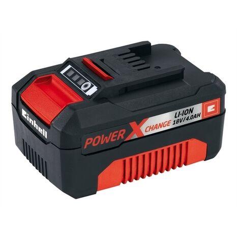 Einhell Battery 18 V 2 Ah Power-X-Change