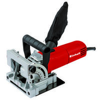 Einhell Biscuiteuse TC-BJ 900