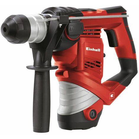 SDS-Plus Bohrhammer TH-RH 900/1 | 900 Watt inkl. Koffer