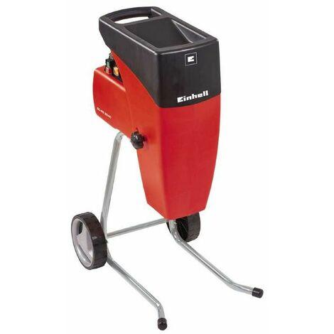 Einhell broyeur électrique silencieux GC-RS 2540 (3430620)