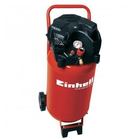 Einhell compresseur 50L BT-AC 240/50/10