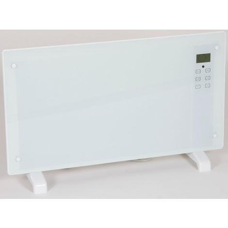 Einhell Convecteur GCH 2000 W blanc