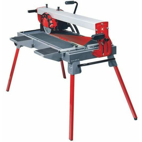 Einhell Coupe-carrelages radial TE-TC 920 UL - 4301220