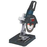 Einhell Cutting Stand TS 230