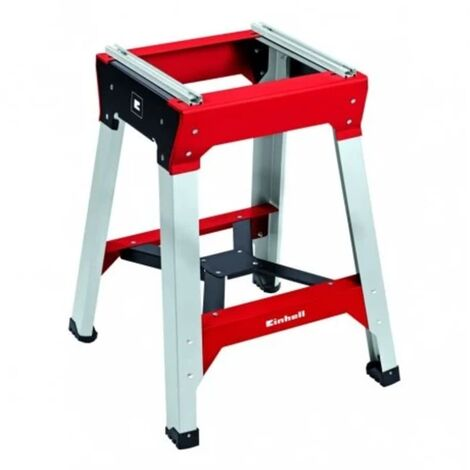 Einhell E-Stand for Stationary Saw