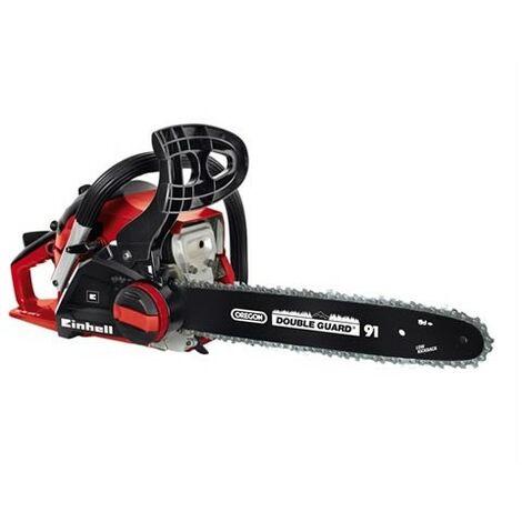 Einhell EINGCPC1335T TC Petrol Chainsaw 35cm 41cc