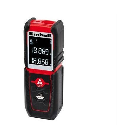 Einhell EINTCLD25 Laser Measuring Tool 25m