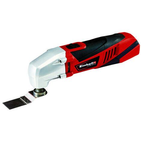 Einhell EINTCMG220 TC-MG 220 E Multi-Tool 220W 240V