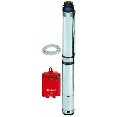 Einhell GC-DW 1300 N Pompe de forage 4170944