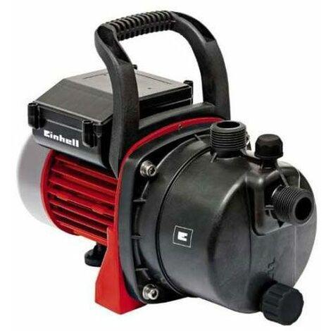 Einhell GC-GP 6538 - Pompe d'arrosage 650 Watts