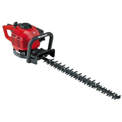 Einhell GC-PH 2155 Taille-haies thermique 3403850