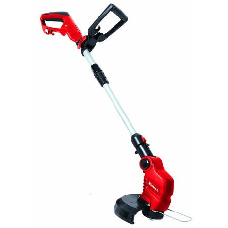 Einhell GE-ET3023 Auto Feed Electric Grass Trimmer 300 Watt