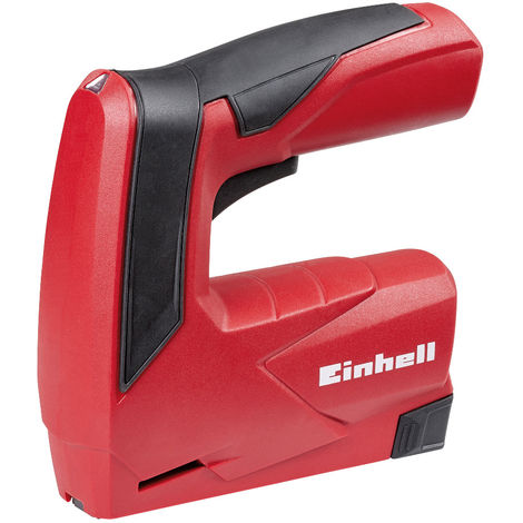 """main image of """"Einhell Graffettatrice a batteria TC-CT 3,6 Li - 4257880"""""""