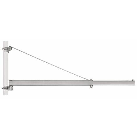 Einhell GT-SA 1200 Hoist Frame