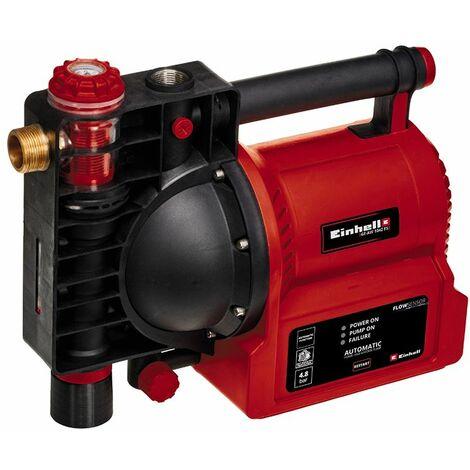 Einhell Hauswasserautomat GE-AW 1042 FS - 4177010
