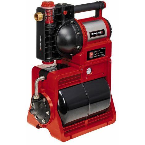 Einhell Hauswasserwerk GE-WW 1246 N FS - 4173530