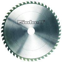 Einhell Lama di metallo duro 205x16