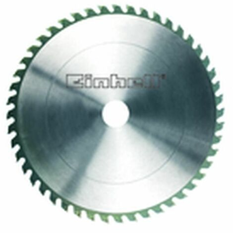 Einhell LAME CT Ø 210 X Ø 30 MM 48 DENTS - LAME DIAM.210X30X2,8 48 DENTS