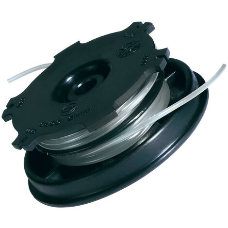 Einhell Line Spool for Lawn Trimmer GH-PT 2538 AS