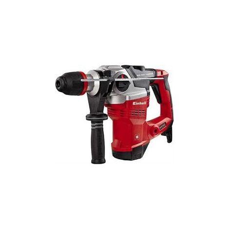 Einhell marteau TE-RH 38 SDS MAX 4257950