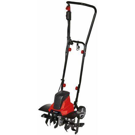 Einhell Motobineuse électrique GC-RT 1545 M - 3431060