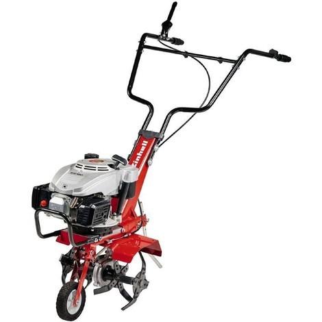 Einhell Motobineuse-thermique GC-MT 1636/1 - 3431500