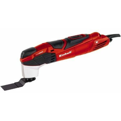 Einhell Outil Multimaxx TE-MG 200 CE
