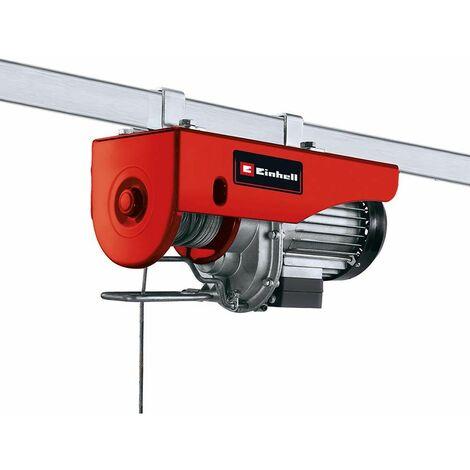 Einhell Palan électrique TC-EH 500 - 2255140